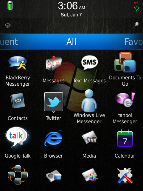 download bb app world for 9800