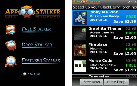 blackberry apps and games free download