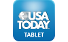 USA Today v1.8.2